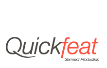 Quick Feet Garment Production Services